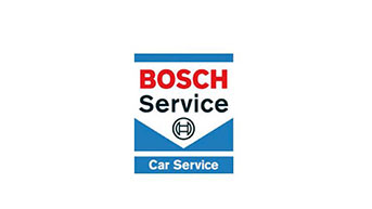 bochservice